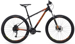 Product image for Polygon Premier 5 29er Mountain Bike 2018 - Hardtail MTB