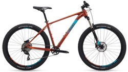 "Product image for Polygon Xtrada 6 27.5"" Mountain Bike 2018 - Hardtail MTB"