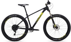 Product image for Polygon Xtrada 7 29er Mountain Bike 2018 - Hardtail MTB