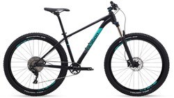 Product image for Polygon Xtrada 8 29er Mountain Bike 2018 - Hardtail MTB