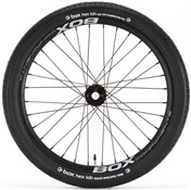 "Box Components Hex Lab 20"" Tyre"