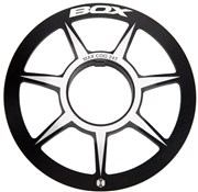 Product image for Box Components DH Spacer