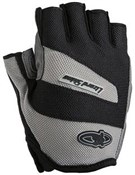 Product image for Lizard Skins La Sal 3.0 Short Finger Gloves