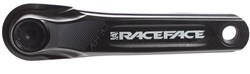 Race Face AEffect E-Bike Arms Only