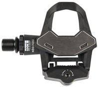 Product image for Look KEO 2 Max Pedals with KEO Grip Cleats