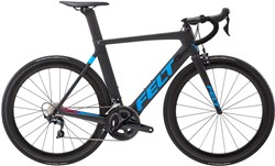 Product image for Felt AR3 2018 - Road Bike