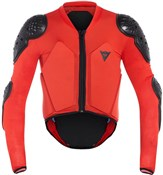 Product image for Dainese Scarabeo Junior Safety Jacket