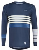Dainese AWA 2 Long Sleeve Jersey