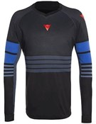 Product image for Dainese HG 1 Long Sleeve Jersey