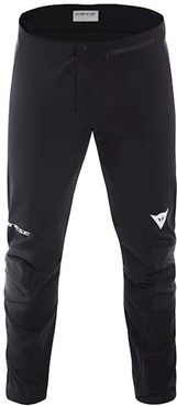 Dainese HG 1 Downhill Pants