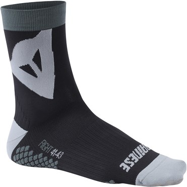 Dainese Riding Socks MED