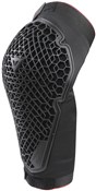 Product image for Dainese Trail Skins 2 Elbow Guards
