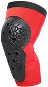 Dainese Scarabeo Junior Knee Guards
