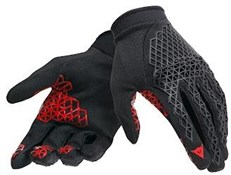 Product image for Dainese Tactic Ext Gloves