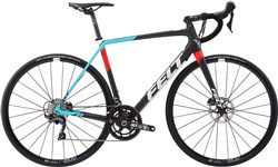Product image for Felt FR3 Disc 2018 - Road Bike