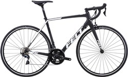 Product image for Felt FR4 2018 - Road Bike