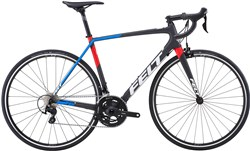 Product image for Felt FR5 2018 - Road Bike