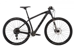 Product image for Felt Nine 1 29er Mountain Bike 2018 - Hardtail MTB