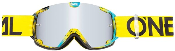 ONeal B-30 Youth Goggle