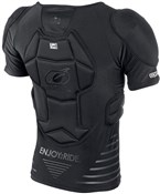ONeal STV Short Sleeve Protector Shirt
