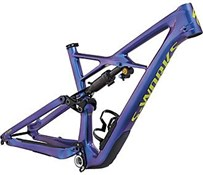 Product image for Specialized S-Works Enduro 29/6Fattie Frame 2018