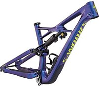 Product image for Specialized S-Works Enduro 650b Frame