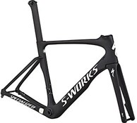 Product image for Specialized S-Works Venge ViAS Frameset