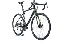 Product image for GT Grade Alloy Comp - Nearly New - 55cm - 2018 Road Bike