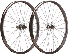 "Product image for Race Face AEffect Plus 27.5"" / 650b Wheel"