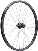 "Product image for Race Face Next R 27.5"" / 650b Wheel"