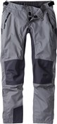 Product image for Madison DTE Womens Waterproof Trousers AW17