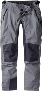 Madison DTE Womens Waterproof Trousers AW17