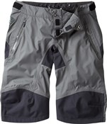 Madison DTE Womens Waterproof Baggy Shorts AW17