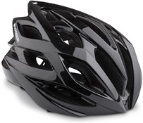 Madison Peloton Road Helmet 2018