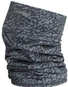 Product image for Madison Isoler Microfiber Neck Warmer AW17