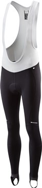 Madison Sportive Youth Thermal Bib Tights AW17