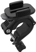 Product image for GoPro Handlebar/Seatpost/Pole Mount