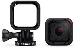 Product image for GoPro Standard Frame For Hero Session