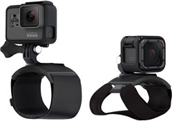Product image for GoPro Hand and Wrist Strap