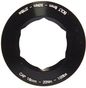 Product image for Race Face Puller Cap Cinch (Atlas / SixC)