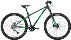 Product image for Frog MTB 69 Mountain Bike 2018 - Hardtail MTB