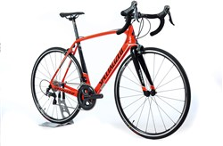 Specialized Tarmac Comp - Nearly New - 56cm - 2017 Road Bike