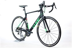 Product image for Cube Agree C:62 Pro - Nearly New - 56cm - 2017 Road Bike