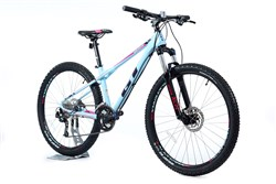 "Product image for GT Avalanche Comp 27.5"" Womens - Nearly New - S - 2018 Mountain Bike"