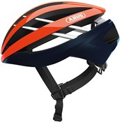 Product image for Abus Aventor Road Helmet 2018