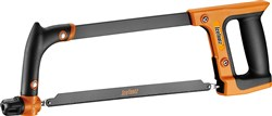 Product image for Ice Toolz Professional Hacksaw