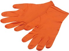 Product image for Ice Toolz NBR Mechanics Gloves