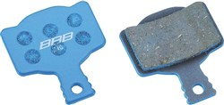 Product image for BBB BBS-36T - DiscStop Touring Magura MT2/4/6/8