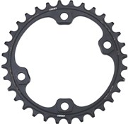Product image for BBB BCR-105S - MTBGear Chainring