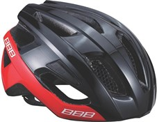 Product image for BBB BHE-29 - Kite Road Helmet